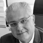 mc Pharma founder & GM