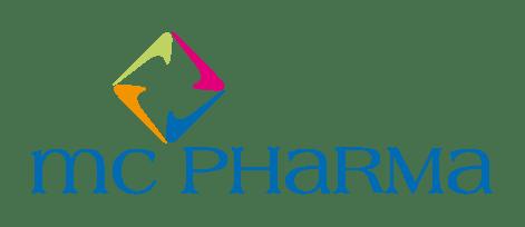 mc Pharma